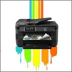 Software para locação de impressoras e copiadoras