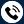 Entre em contato por celular